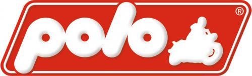 [Polo] Geschenkgutscheine mit 20 % Rabatt - online & offline!