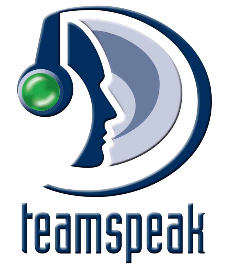 [iOS - AppStore] - Teamspeak 3