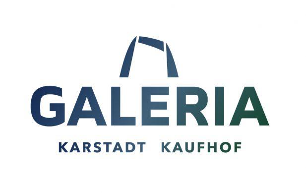 15% auf fast alles bei Galeria Kaufhof + ggf. 5% Shoop
