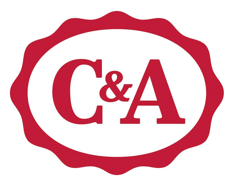 [C&A] 20% Rabatt auf ALLES in einer Filiale (ohne MBW, außer reduzierte Waren)