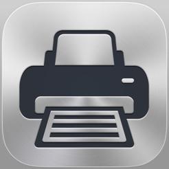 [iOS] Printer Pro von Readdle kostenlos