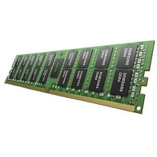 Samsung RDIMM 16GB, DDR4-2933, CL21-21-21, reg ECC (M393A2K40CB2-CVF)