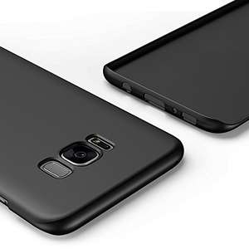 Silikon Hülle Galaxy S8 (Amazon Prime) Versandkostenfrei
