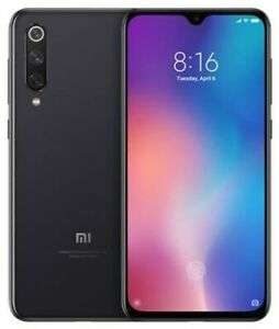 "[Computeruniverse] Xiaomi Mi 9 SE 64 GB (5,97""AMOLED, SD712, 6/64GB, 48MP, NFC, 3070 mAh, AnTuTu 177k)"