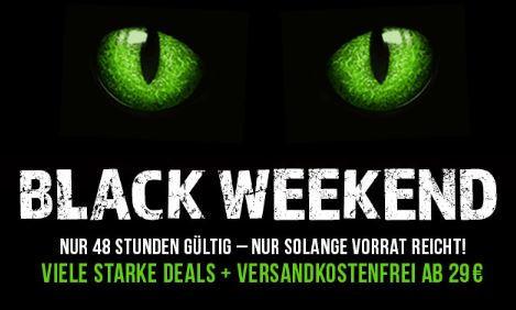 Black Friday 2019 Sale Die Besten Angebote Und Deals Mydealzde