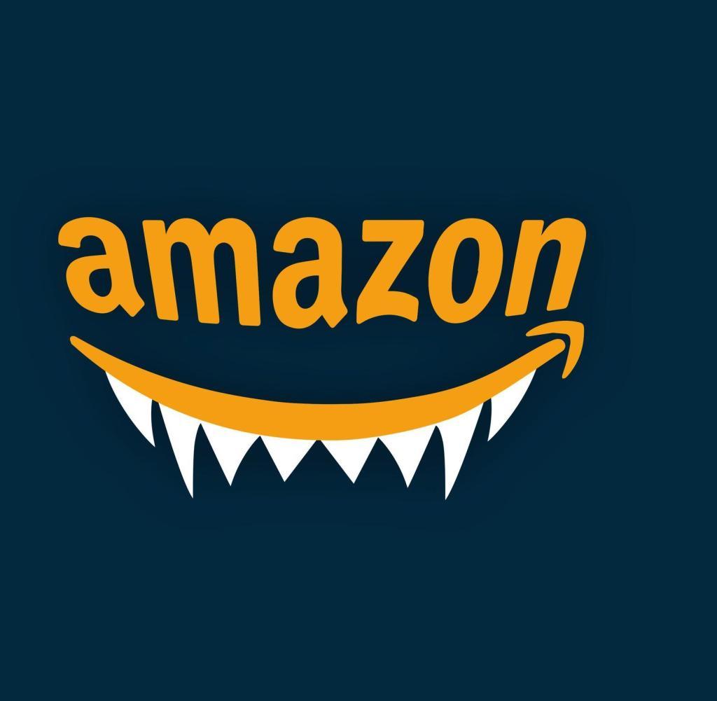 40 Cent geschenkt | Amazon Gutschein für 1 €