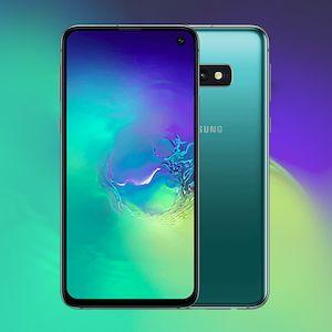 Samsung Galaxy S10e (99€) im Telekom MagentaEINS Mobil S Young (11GB LTE) für mtl. 14,95€ bzw. 24,95€