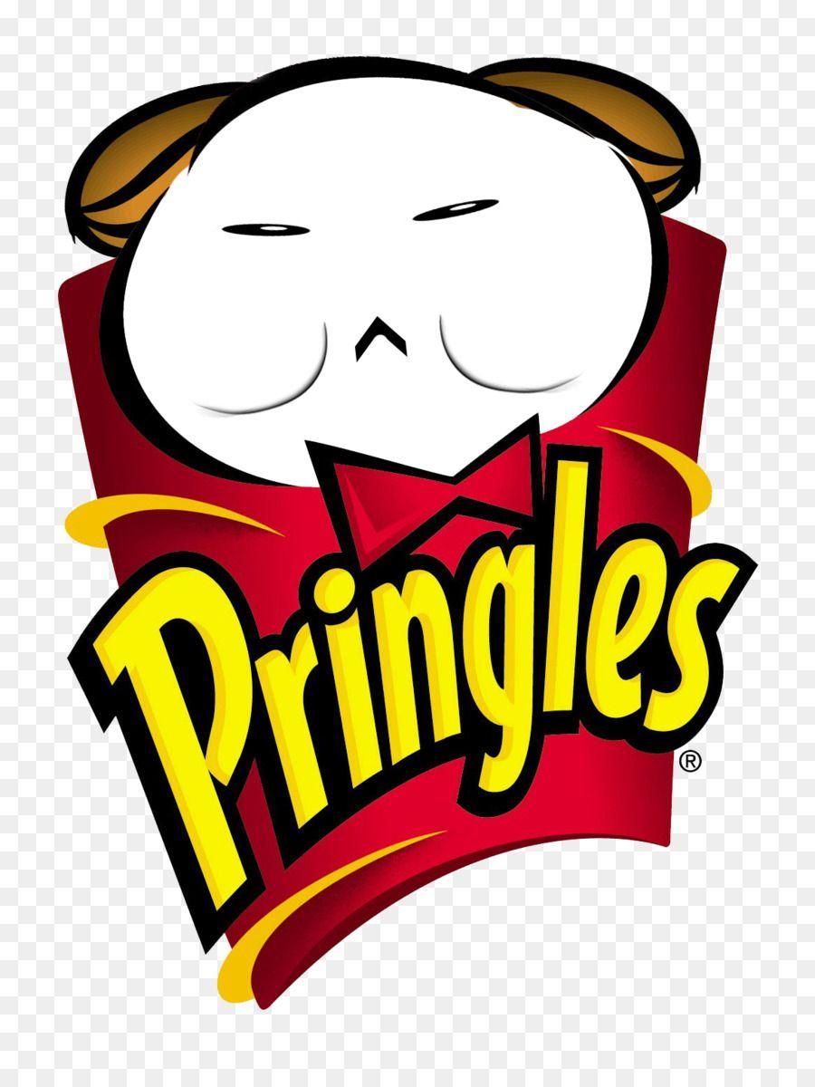 [REAL]Pringles