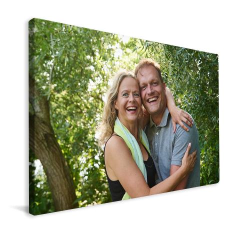 Lieblingsfoto: Fotoleinwand deutlich günstiger (2 Formate): 60x40cm für 15,99€ inkl VSK, 100x80cm für 26,80€, 120x80cm für 28,18€