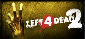 Free Weekend (u.a. Dead by Daylight, Grim Dawn Left 4 Dead 2, Assetto Corsa) bei Steam