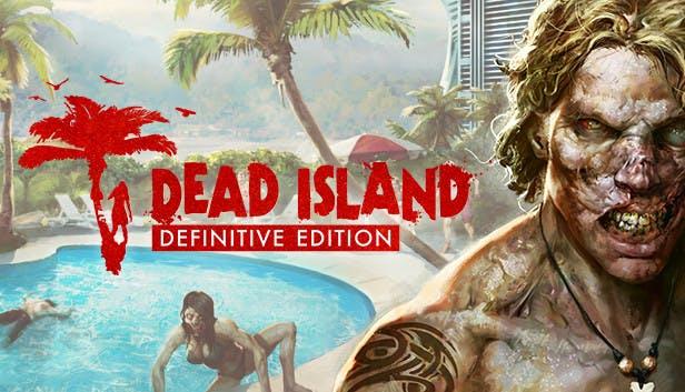 Dead Island Definitive Edition (Steam) für 4,99€ im Humble Store