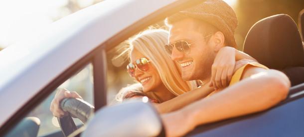 Für Renault Bank Direct Kunden: Zusatzfahrerschutz testen & 10€ Gutschrift aufs Tagesgeldkonto