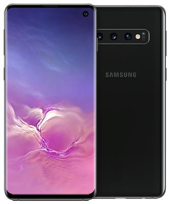 Samsung Galaxy S10 (128GB) für 149€ Zz im o2 Free M (2019) [10 GB] / o2 Free M Boost Junge Leute [20 GB] für mtl. 29,99€ und 39,99 AP