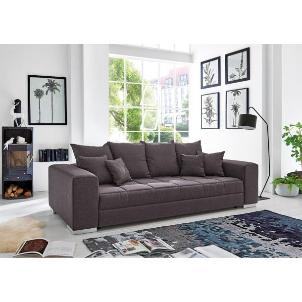 Big Sofa zum fairen Preis. 299 € zzgl. Versandkosten