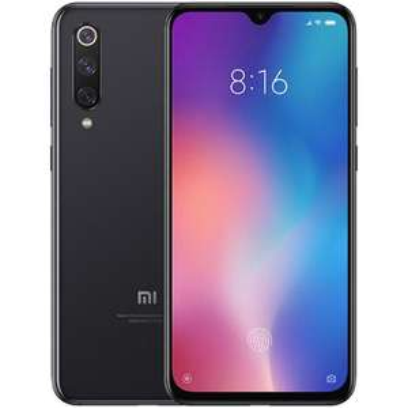 [Alternate] Xiaomi Mi 9 SE 6/128 GB alle Farben