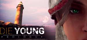 Die Young: Prologue [DRM-free] kostenlos @ Indie Gala