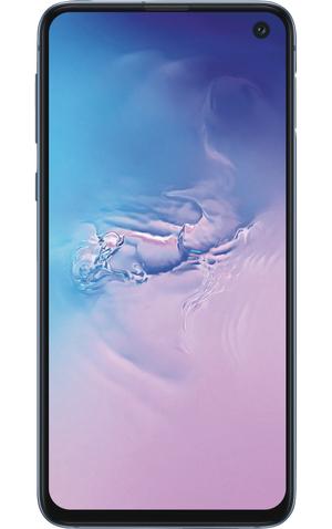 Huawei Mate 20 Pro und Watch GT im Congstar (Telekom, 12GB LTE) mtl. 30€ einm. 99€ | Samsung Galaxy S10e 79€ | Xiaomi Mi9 66€