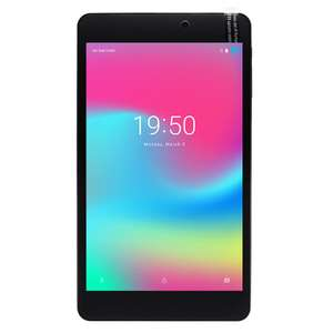 M8 Tablet 8 Zoll   LTE   32GB