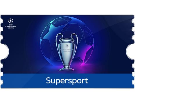 Nur für Neukunden: 1 Monat Live-Sport mit dem Sky Ticket für 9,99€ anstatt 29,99€, 1 Monat Filme mit dem Sky Ticket 4,99€ anstatt 9,99