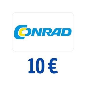 10€ Gutschein ab 69€ für Online und Filiale durch Minigame