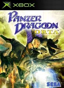 Panzer Dragoon Orta (Xbox One/Xbox) & NBA JAM: On Fire Edition (Xbox One/Xbox 360) für je 4,99€ (Xbox Store)
