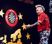 [DKB Aktivkunden] kostenlos zum World Cup of Darts in Hamburg am 08.06.2019 (Abendsession)