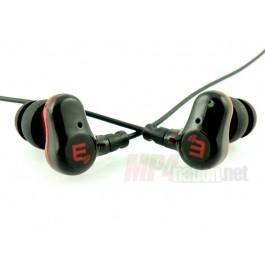 In-Ear Kopfhörer Brainwavz R1
