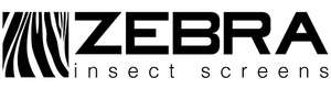 15% auf ALLES bei Zebra insect screens