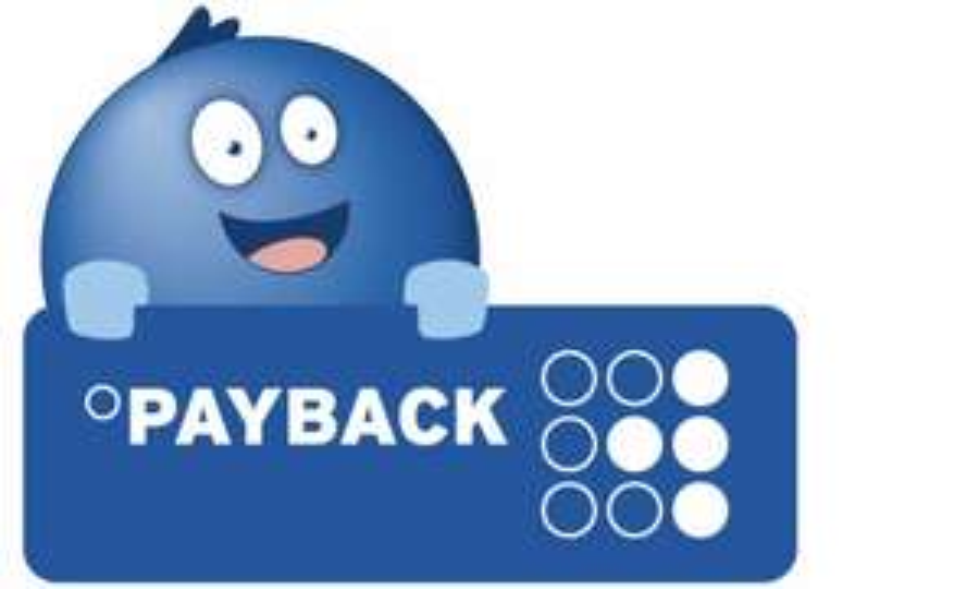 15-fache Payback-Punkte bei Nike, AboutYou, Schwab, Deichmann, EMP, Weltbild usw. über die Payback App
