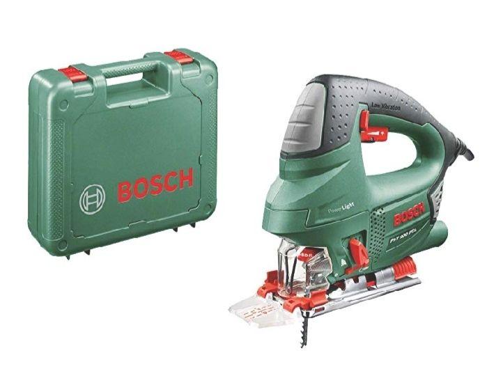 Bosch PST 900 PEL mit Koffer bei Amazon (Alternativ Globus)