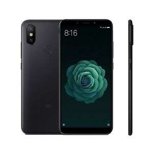 XIAOMI MI A2 4GB 64GB Smartphone GLOBAL VERSION - Versand aus DE