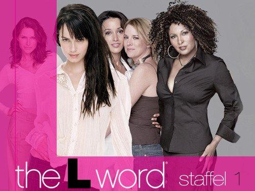 [Amazon VOD] The L-Word - Staffel 1 - 6 je 5,98 Euro - deutsch & OV
