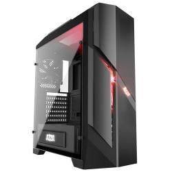 [Dubaro] Gaming-PC: Ryzen 5 2600, RTX 2070, 16GB 3000MHz RAM, 256GB NVMe SSD, B450 (konfigurierbar)