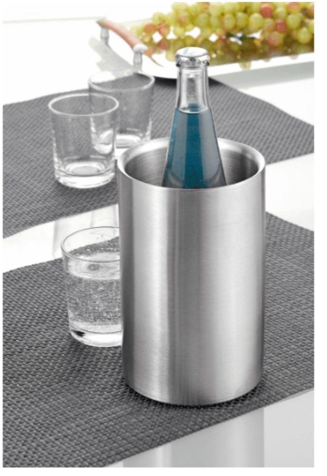 ESMEYER Miami Flaschenkühler