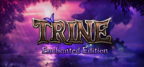 Trine Enchanted Edition für 1,94€ / Trine 2: Complete Story für 2,54€ direkt bei Steam