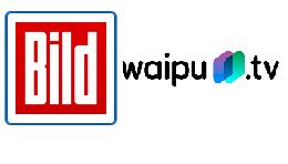 3 Monate Bildplus und Waipu.tv Perfect