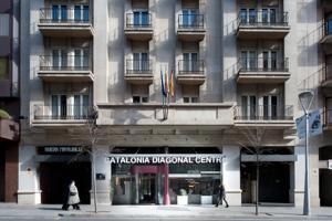 Barcelona  49€/DZ  im Nov 2012-Feb 2013 - booking.com