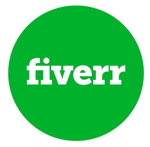 Fiverr 20% Rabatt für Neukunden