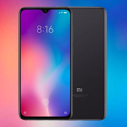 Xiaomi Mi 9 SE (128GB, Dual-SIM) für 5,99€ ZZ mit Blau Allnet XL (5GB LTE, Allnet- & SMS-Flat) für mtl. 18,99€ (Telefonica-Netz)