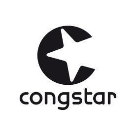 Congstar: Allnet Flat Flex LTE / 8GB im Telekom LTE Netz / monatl. kündbar 22,08€/M
