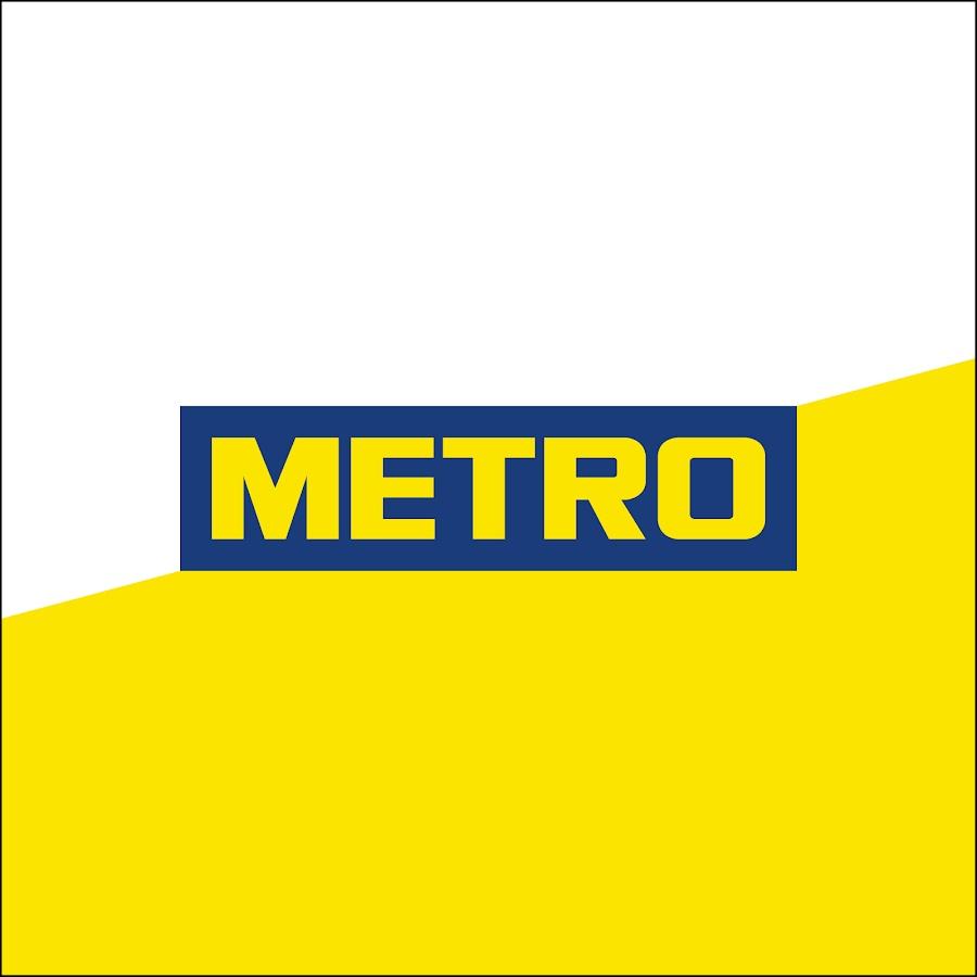 2 x 20 € Metro Sommergutschein ab 100 € Mindesteinkaufswert (Gültig vom 03.06.2019 bis zum 15.06.2019)