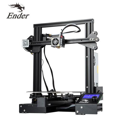 [AliExpress] Creality Ender 3 Pro