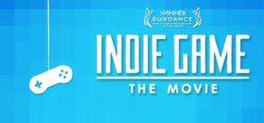 Indie Game: The Movie [@Steam vorbei][@indiegamethemovie 50% Rabatt DRM free]