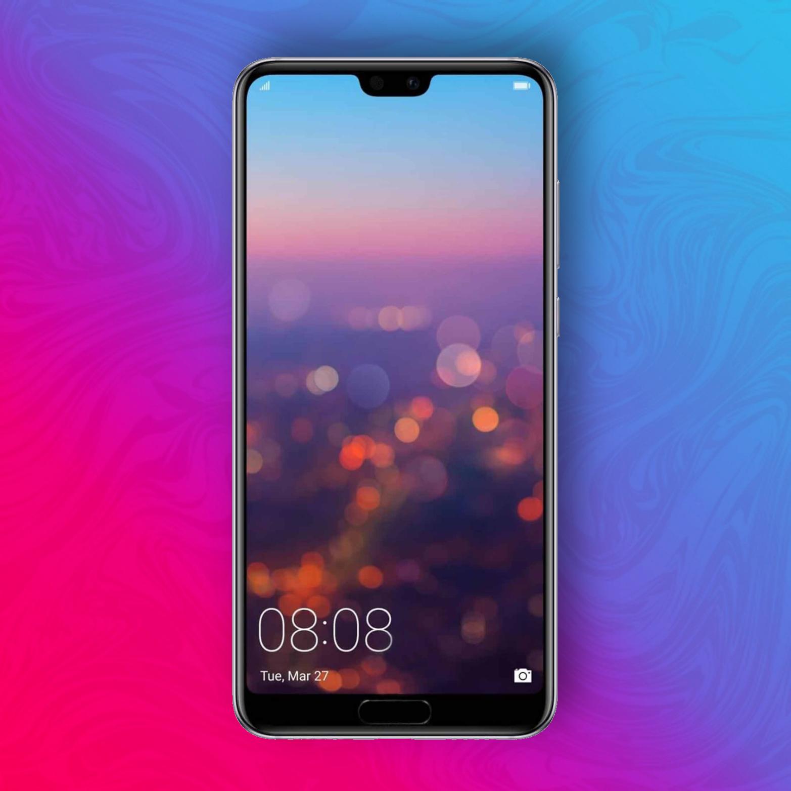 Huawei/Honor im Sale: Huawei P20 Pro für 404,10€ (VGP: 444€), Honor 10 für 195,29€ (VGP: 244,99€) und mehr
