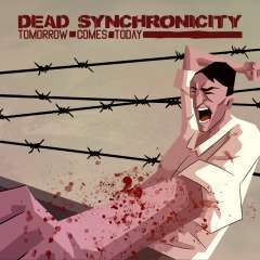 Dead Synchronicity: Tomorrow Comes Today (PS4) für 5,99€ (PSN Store)