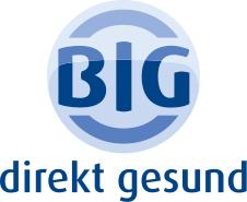 BIG direkt gesung - BIGtionär | Bis zu 100€ sammeln