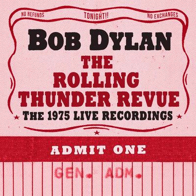 [NPR First Listen] Album-Premieren von Bob Dylan, Pelican, Stef Chura und Brandee Younger im Stream + Downloads