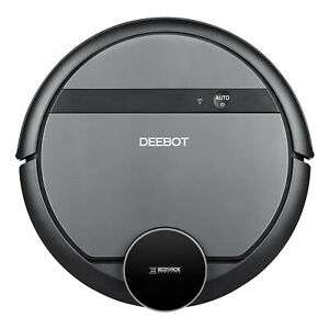 Ecovacs Deebot D901