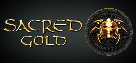 Sacred Gold für 1,79€ [GOG]