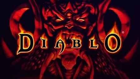 [GOG] Diablo *Fresh Meat!!*
